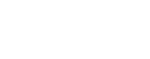 Natural Polymers logo